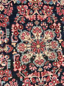 Genuine Persian Rug