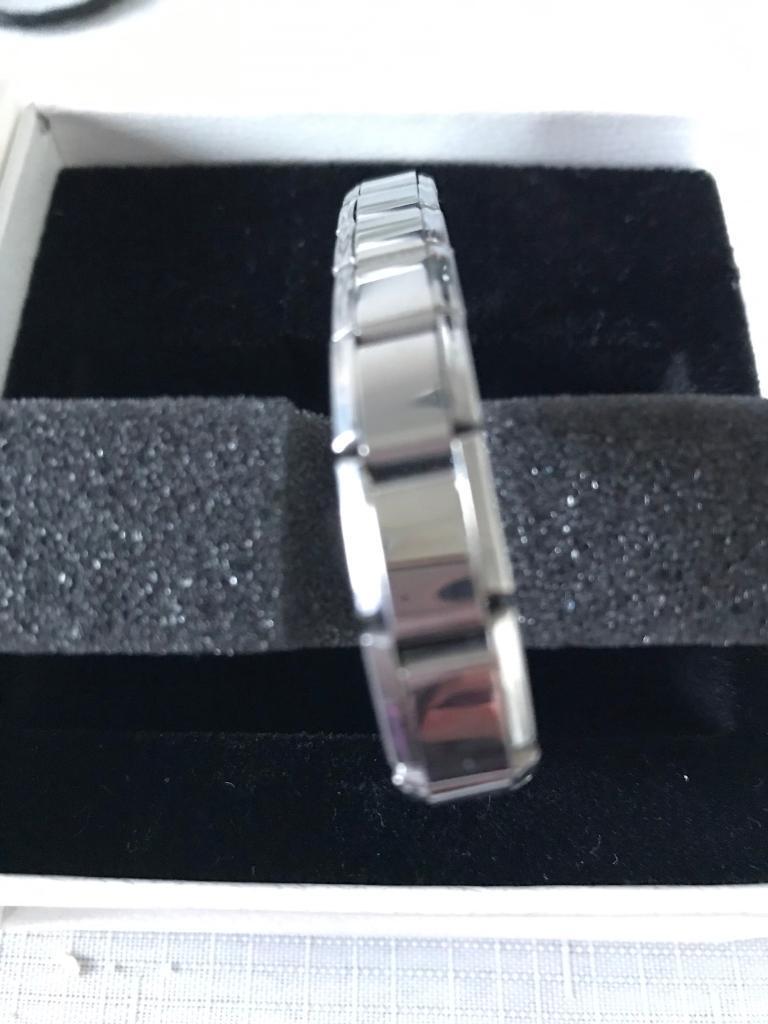 Nomination Style 18 link bracelet  0acdd78fa
