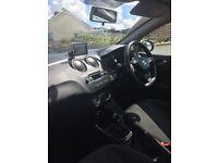 2013(63) seat Ibiza FR 1.2 Tsi