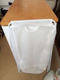 IKEA laundry bin