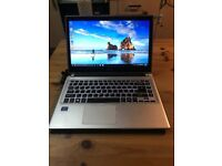 Acer Aspire V5, Touch Screen, Intel Core i3, HDMI, OTHER LAPTOPS AVAILABLE