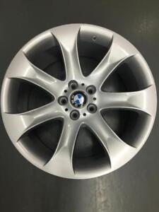 Liquidation des MAGS REPLIQUES de BMW neufs 20 pouces HIVER