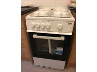 Brand new Beko cooker for sale