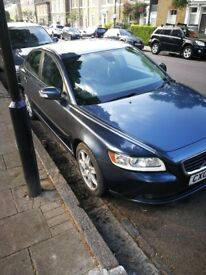 for sale my volvo s40 d5 2009