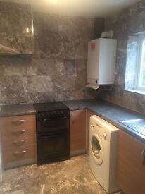 **3-Bed Room– Bungalow * TO LET (Buckhurst Hil - IG9 6BP) **Part Dhss** Newly Refurbished**