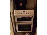 Lesusire cooker