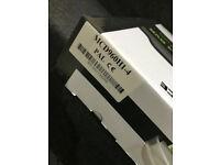 H.264 DVR video recorder MCD960H1-4