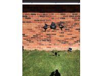 Parrot-AR-Drone-2-0-Power-Edition-Quadricopter