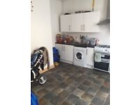 4 bed house in beeston, Leeds DSS welcome