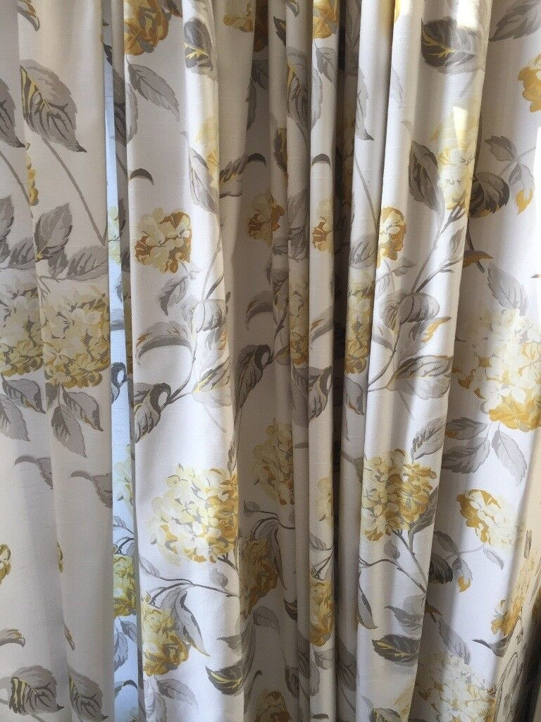 curtains floret free p shipping x curtain lace shower
