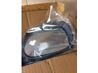 Wing Mirror for Toyota Yaris 2006 model- R/Hand side