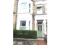 2 Double bedroom period conversion Clapham North!!! MUST SEE NOW!!!!!!!!!!!!