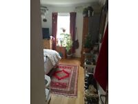 Double room in lovely East Dulwich house!