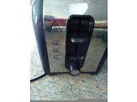 toaster russell hobbs
