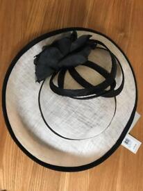 John Lewis Ladies Hat