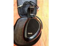 MrSpeakers Aeon Flow Open Back Headphones