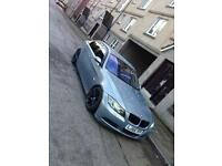 Bmw e90 320d high spec swap/px st,vxr,Impreza,leon