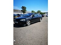 Astra bertone coupe 2.2 with LPG conversion sale or swap