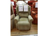 Celebrity Regent Riser Recliner Chair, Free Delivery*