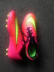 Football boots/trainers