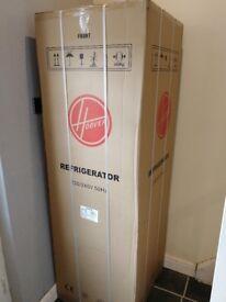 Hoover Fridge Freezer (Brand New)