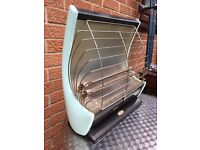 Vintage / Retro Electric Fire - Old Creda Electric Fire - Working Order - Reduced