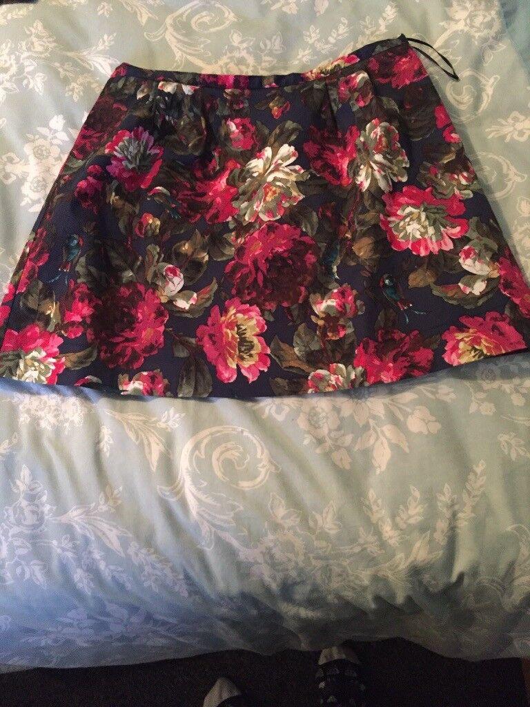 425a4c69dbd4 Long Black Skirts For Sale
