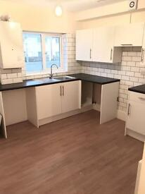 2 Bedroom Flat, Seaton, Workington