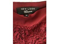 Girls clothes age 12 new look River Island