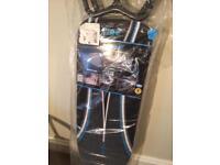 Minky Ergo - New Ironing Board