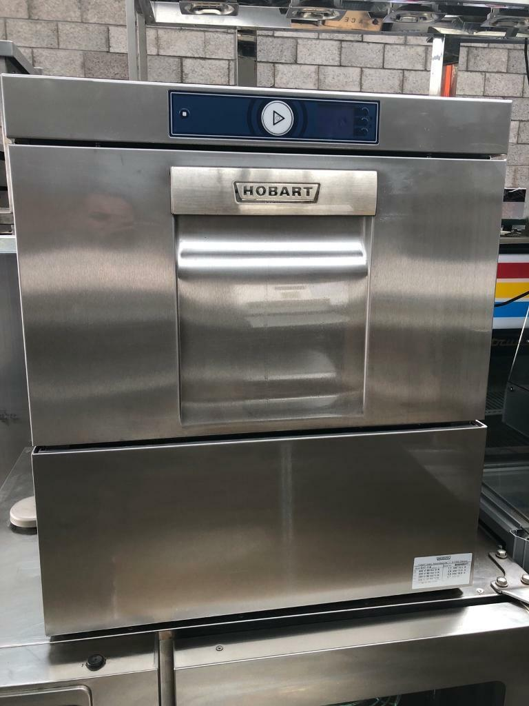 Hobart dishwasher | in Southside, Glasgow | Gumtree