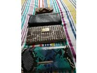 Purses bundle