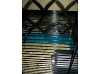 Savic Hamster cage for sale