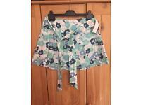 Closet - Skirt