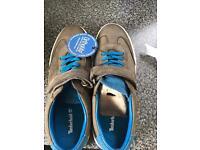Timberland man shoes