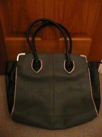 LARGE Wallis Tote Bag