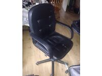 Computer Chair [Give Away]