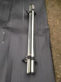 Van Roof Bars /rack