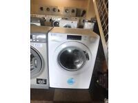 £130 CANDY WASHER/WASHING MACHINE WITH GUARANTEE