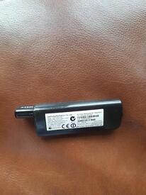 Samsung tv wi-fi dongle