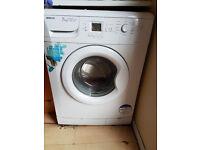 Beko 7kg AAA+Washing Machine