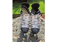 Skates - Ice Hockey