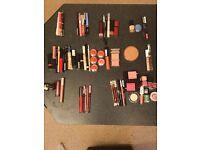Make up for sale
