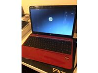 HP G6 Laptop ( needs new battery )