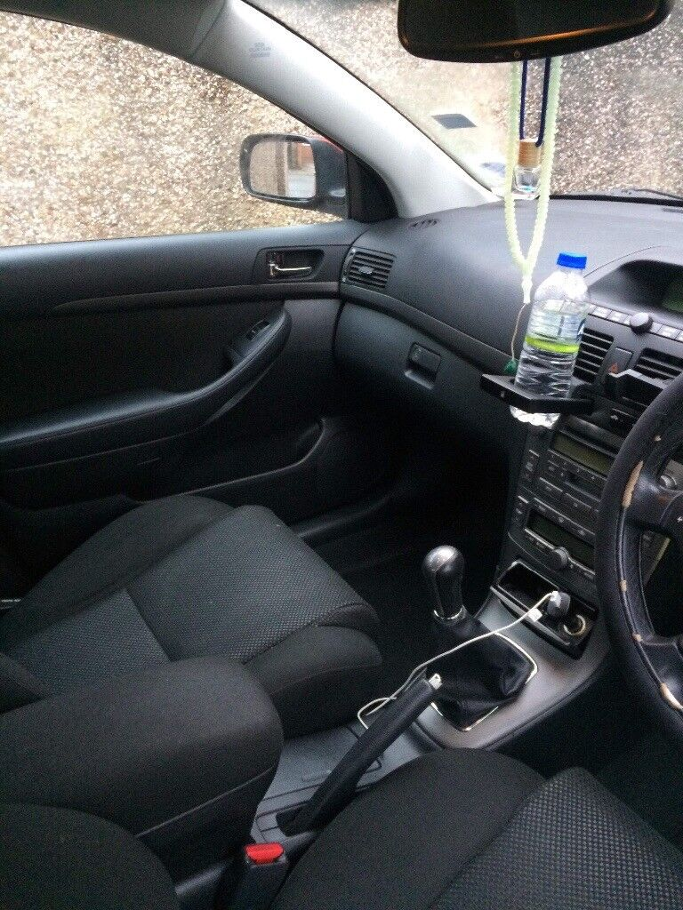 Due to buy a new car I sell my old car | in Ilford, London | Gumtree