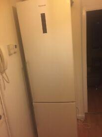 Amazing Panasonic fridge freeze £150