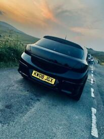 image for Vauxhall Astra