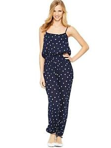 19bf139dcbf Size 10 Petite Jumpsuits