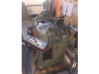 ELU Doubled Headed Mitre Saw