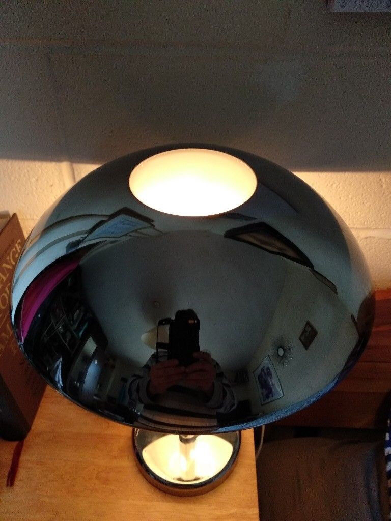 3 Way Touch Table Lamp Lamps